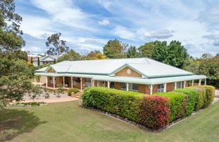 Picture of 20 Cypress Grove, Aberglasslyn NSW 2320