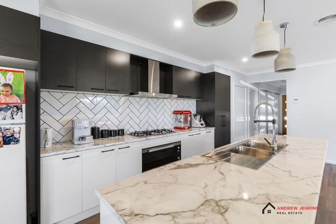 Picture of 29 Vermont St, BAROOGA NSW 3644
