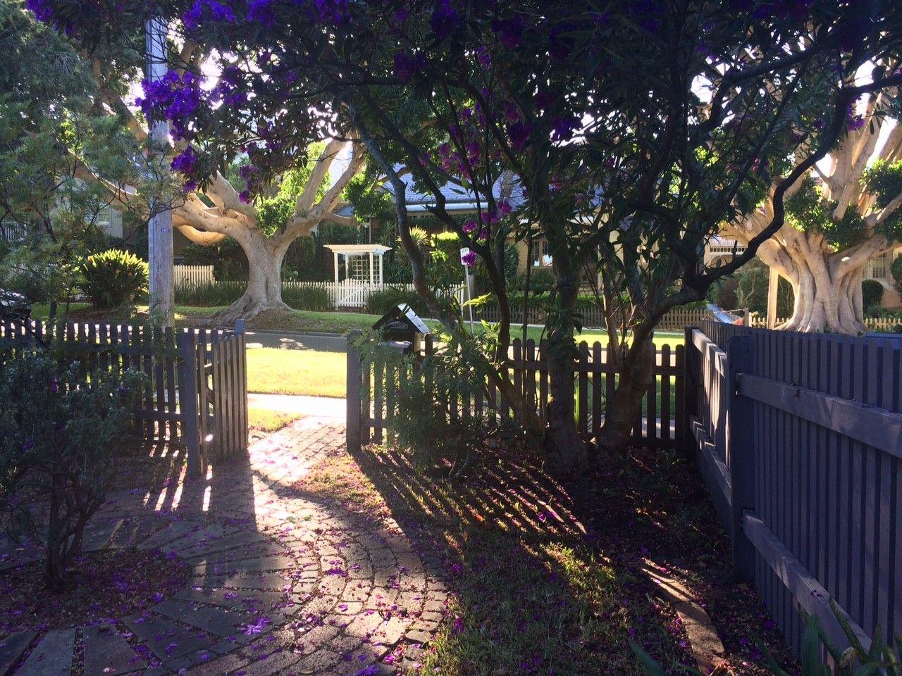 19 Manning Street, Queens Park NSW 2022, Image 0