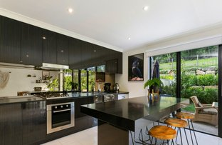 Picture of 15 Terraces Ct, Peregian Springs QLD 4573