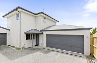 Picture of 2/87 Northview Drive, Leopold VIC 3224
