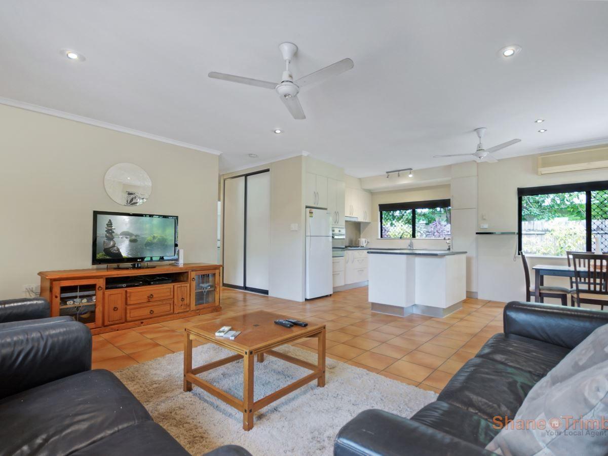 90 Loridan Drive, Brinsmead QLD 4870, Image 2