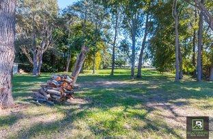 49 BISHOP Road, Beachmere QLD 4510