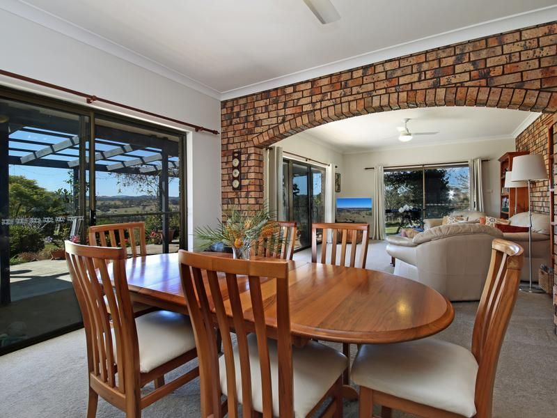 217 Imesons Road, Ettrick NSW 2474, Image 1