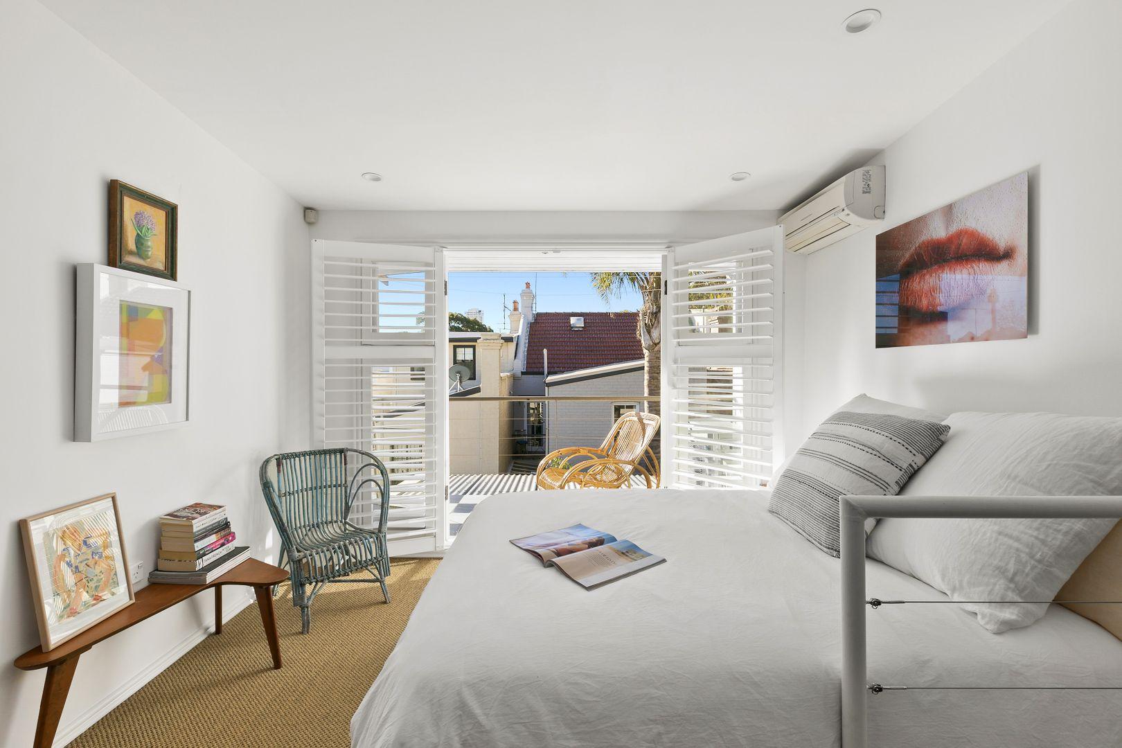 18 Church Street, Paddington NSW 2021, Image 1