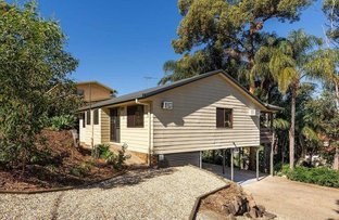 Picture of 36 Ashley Road, Chermside West QLD 4032