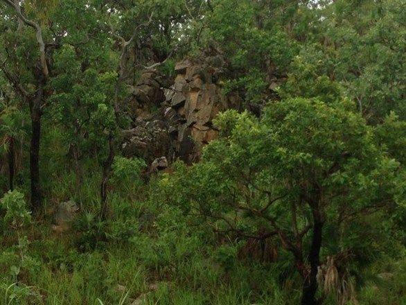 Dorat Road, Adelaide River NT 0846, Image 1