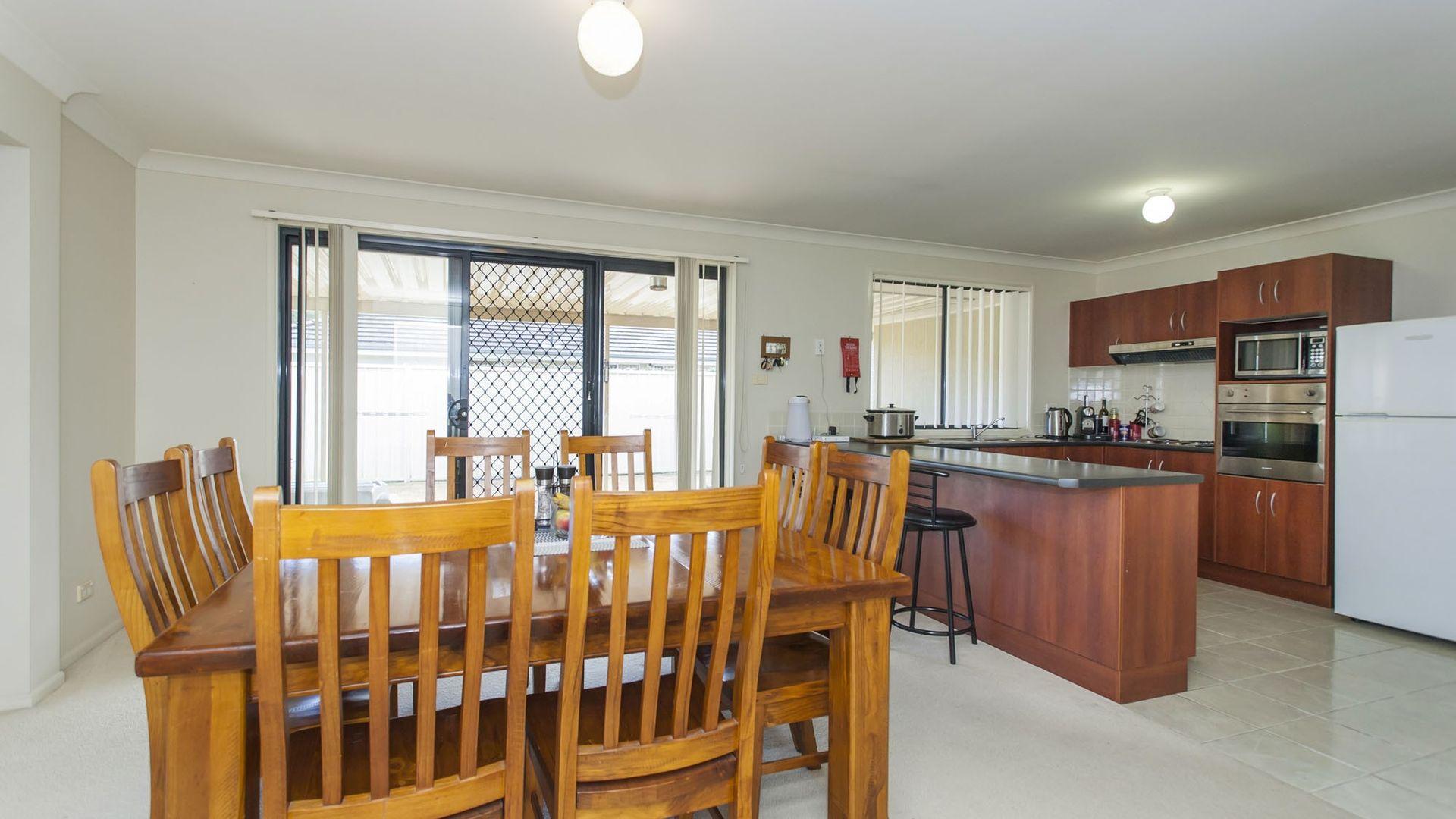 81 Coachwood Drive, Medowie NSW 2318, Image 1
