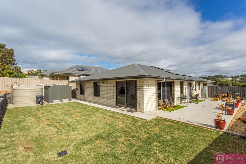 14 Moonee Creek Drive, Moonee Beach NSW 2450, Image 2