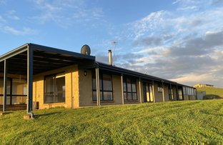 Picture of 241 Crags Road, Yambuk VIC 3285