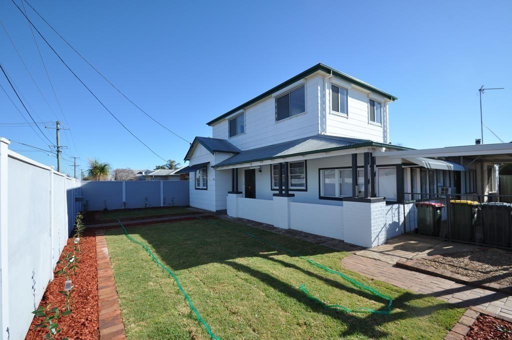 126 Wingewarra Street, Dubbo NSW 2830, Image 1