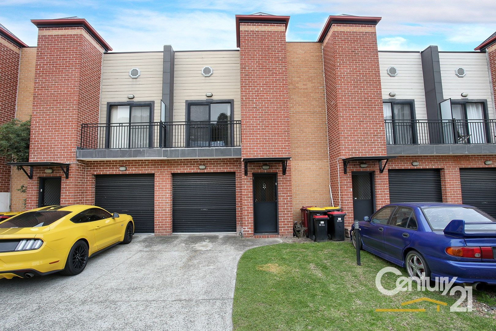 4/141 Chandler Road, Noble Park VIC 3174, Image 0