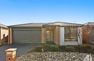 Picture of 254B Sayers Road, Truganina VIC 3029