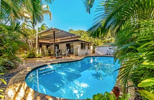 Picture of 13 Glentrees Grove, Currumbin Waters QLD 4223