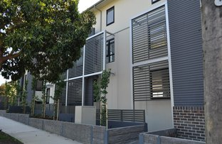 7/1219-1221 Riversdale Rd, Box Hill VIC 3128