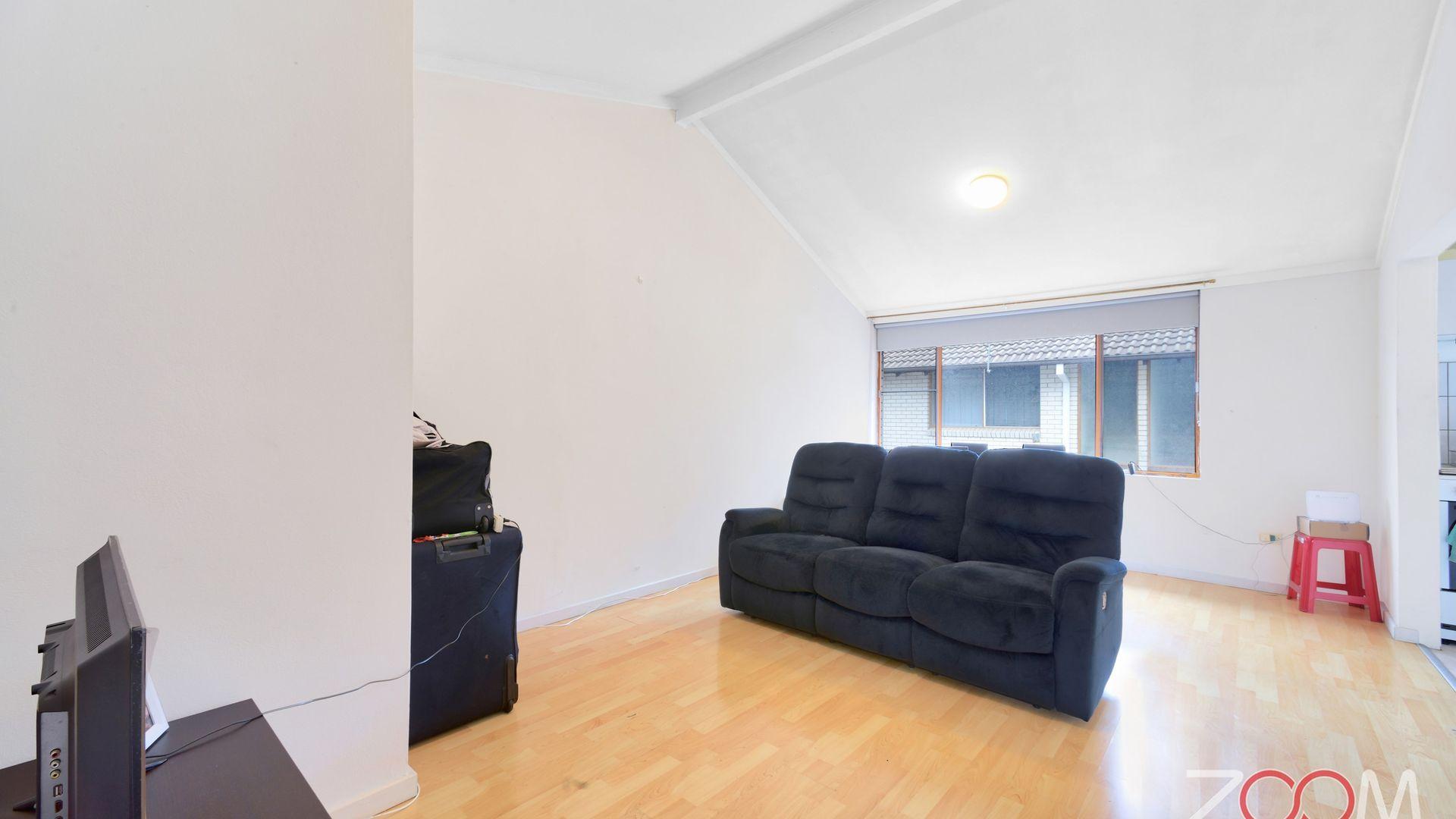 8/14-16 York Street, Fairfield NSW 2165, Image 1