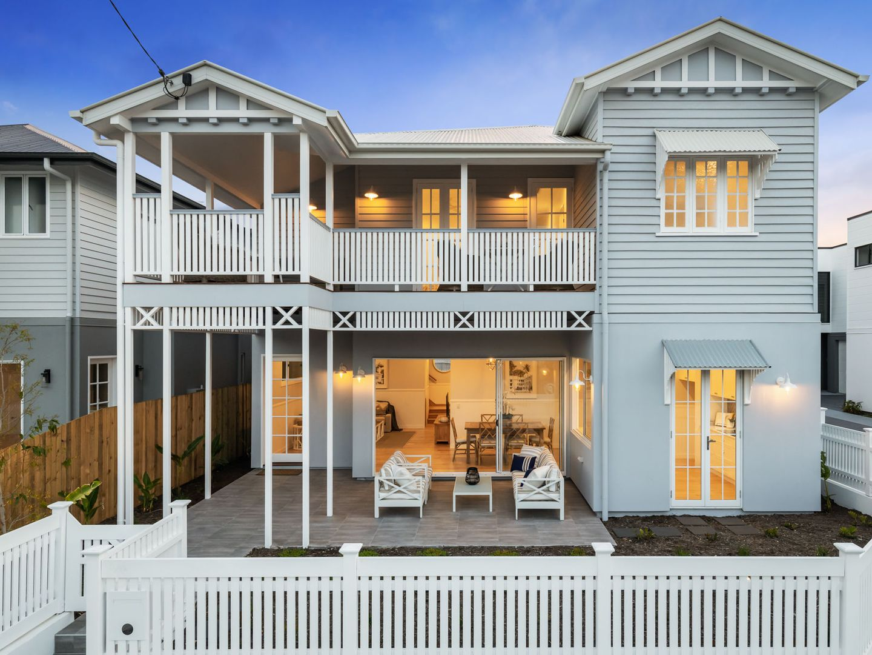 71 & 73 Stephens Street, Morningside QLD 4170, Image 0