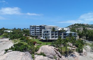 Picture of 36/2B Horseshoe Bay Road, Bowen QLD 4805