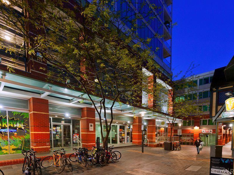 516/15 Vaughan Place, Adelaide SA 5000, Image 0
