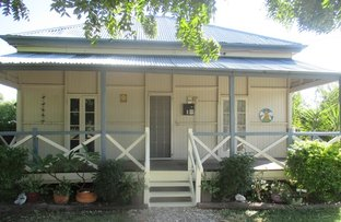 Picture of 25 STATION STREET, Roma QLD 4455