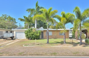 Picture of 25 Anderson Street, Clinton QLD 4680