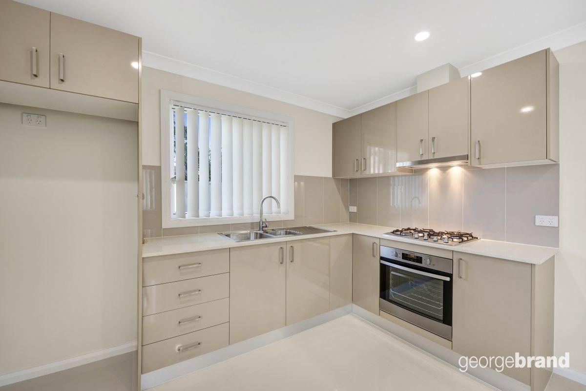 6a Spring Valley Avenue, Gorokan NSW 2263, Image 2