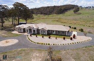 Picture of 37 Brindabella Pl, Carwoola NSW 2620