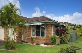 Picture of Unit 116/19 Arwen St, Maroochydore QLD 4558