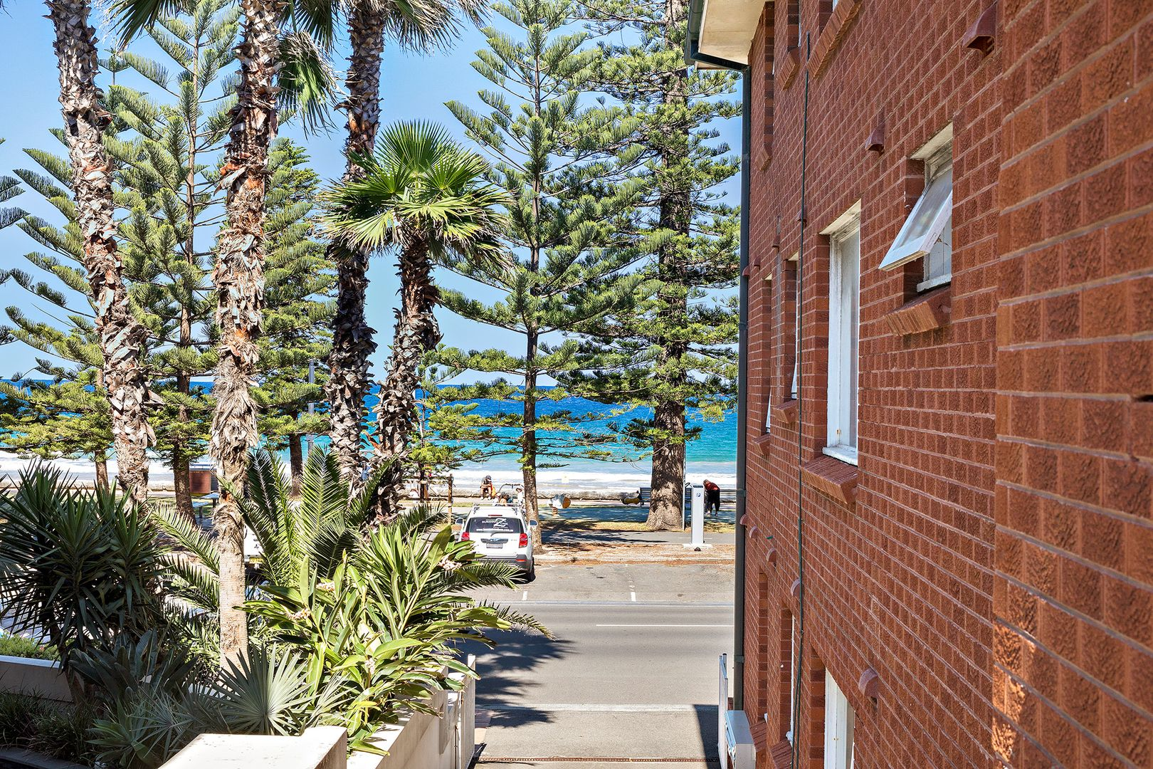 5/101 North  Steyne, Manly NSW 2095, Image 2