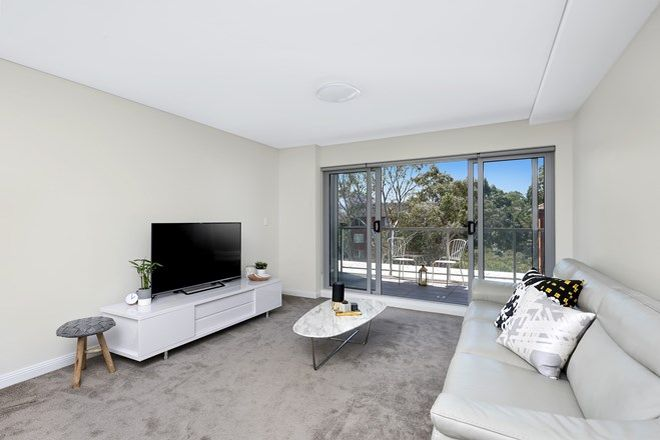 Picture of Lane Cove Nsw 2066