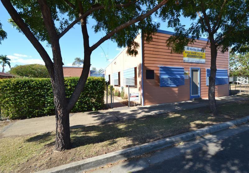 1/80 Kariboe Street, Biloela QLD 4715, Image 0