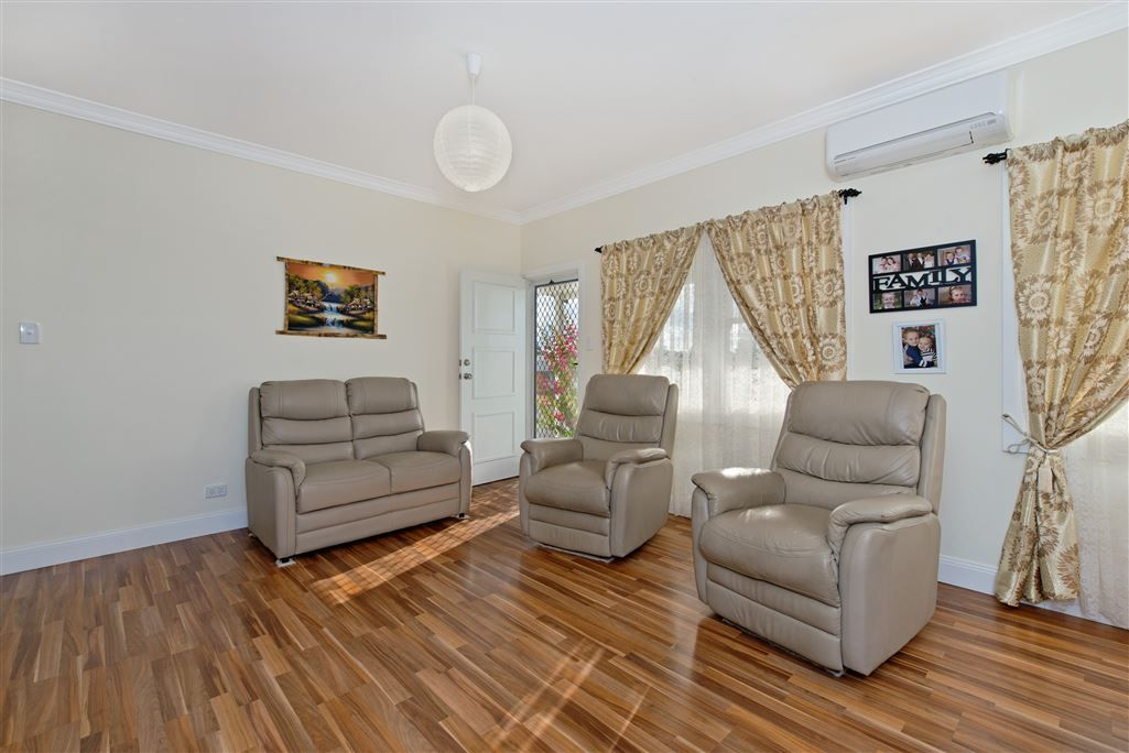 17 Cochrane Street, Kempsey NSW 2440, Image 2