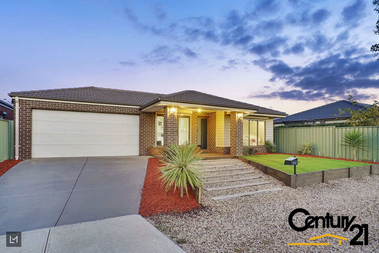 31 Avonwood Avenue, Wyndham Vale VIC 3024, Image 1
