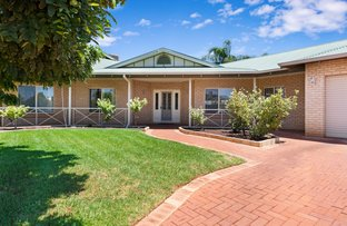 Picture of 3 Carr Court, Hannans WA 6430