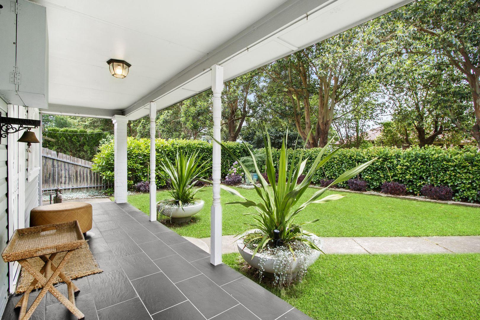 49 Pitt Street, Richmond NSW 2753, Image 1