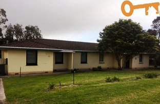 21 AND 23 Hayes Crescent, Mount Gambier SA 5290