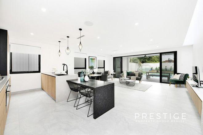 Picture of 4 Farrar Street, ARNCLIFFE NSW 2205