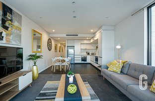 Picture of 607/10 Worth Place, Newcastle NSW 2300