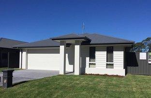 30 Transfield Avenue, Edgeworth NSW 2285