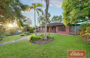 Picture of 35 DORETTA STREET, Shailer Park QLD 4128