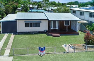 Picture of 219 TIPPETT, Gulliver QLD 4812