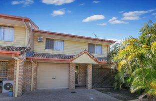 Picture of 10/29 Corella Place, Runcorn QLD 4113