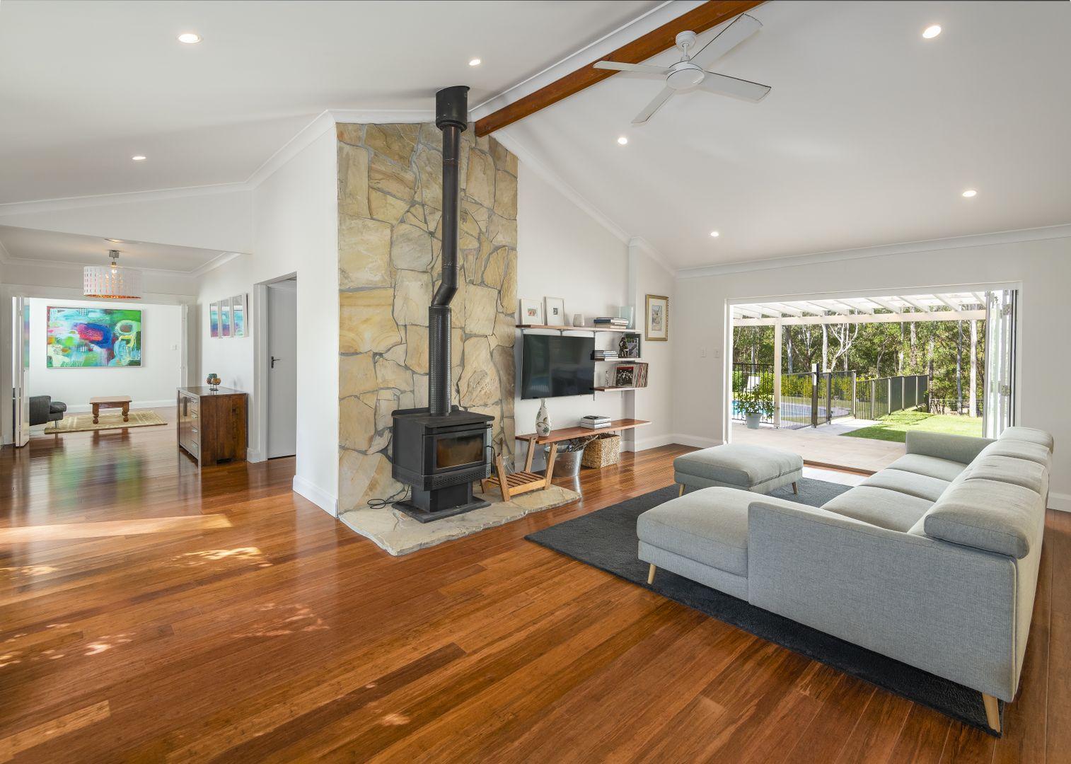 63 Neville Road, Bridgeman Downs QLD 4035, Image 1