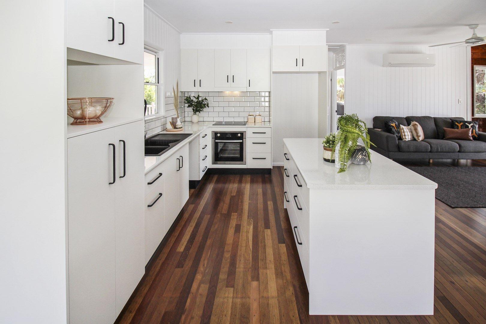 32 Cooper Street, Currajong QLD 4812, Image 2