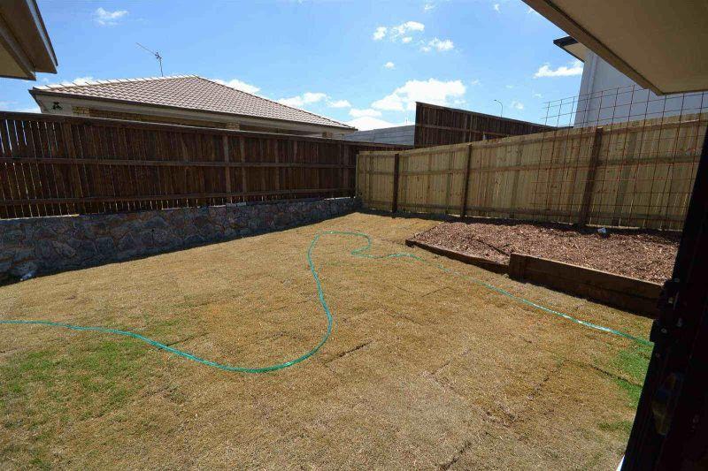 2/6 Lake View Place, Bli Bli QLD 4560, Image 2
