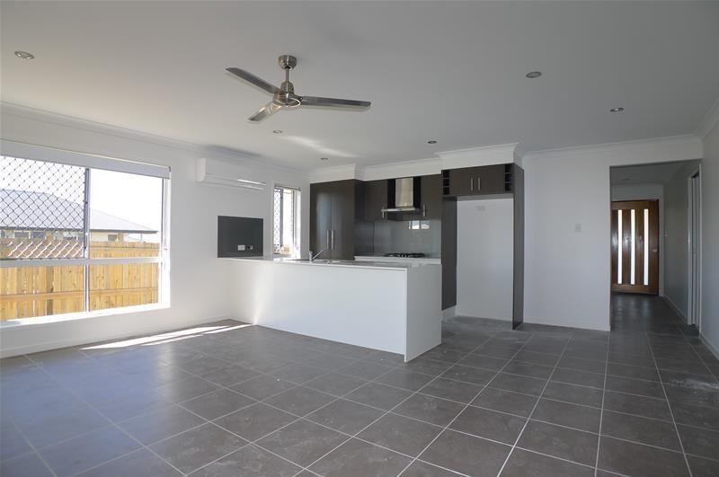 1 Travertine Avenue, Logan Reserve QLD 4133, Image 1