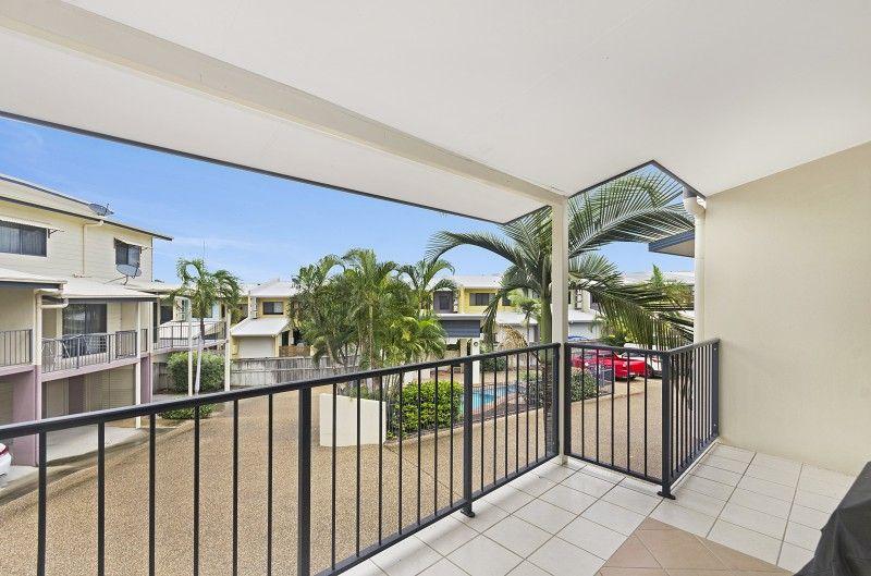 5/269 Riverside Boulevard, Douglas QLD 4814, Image 0