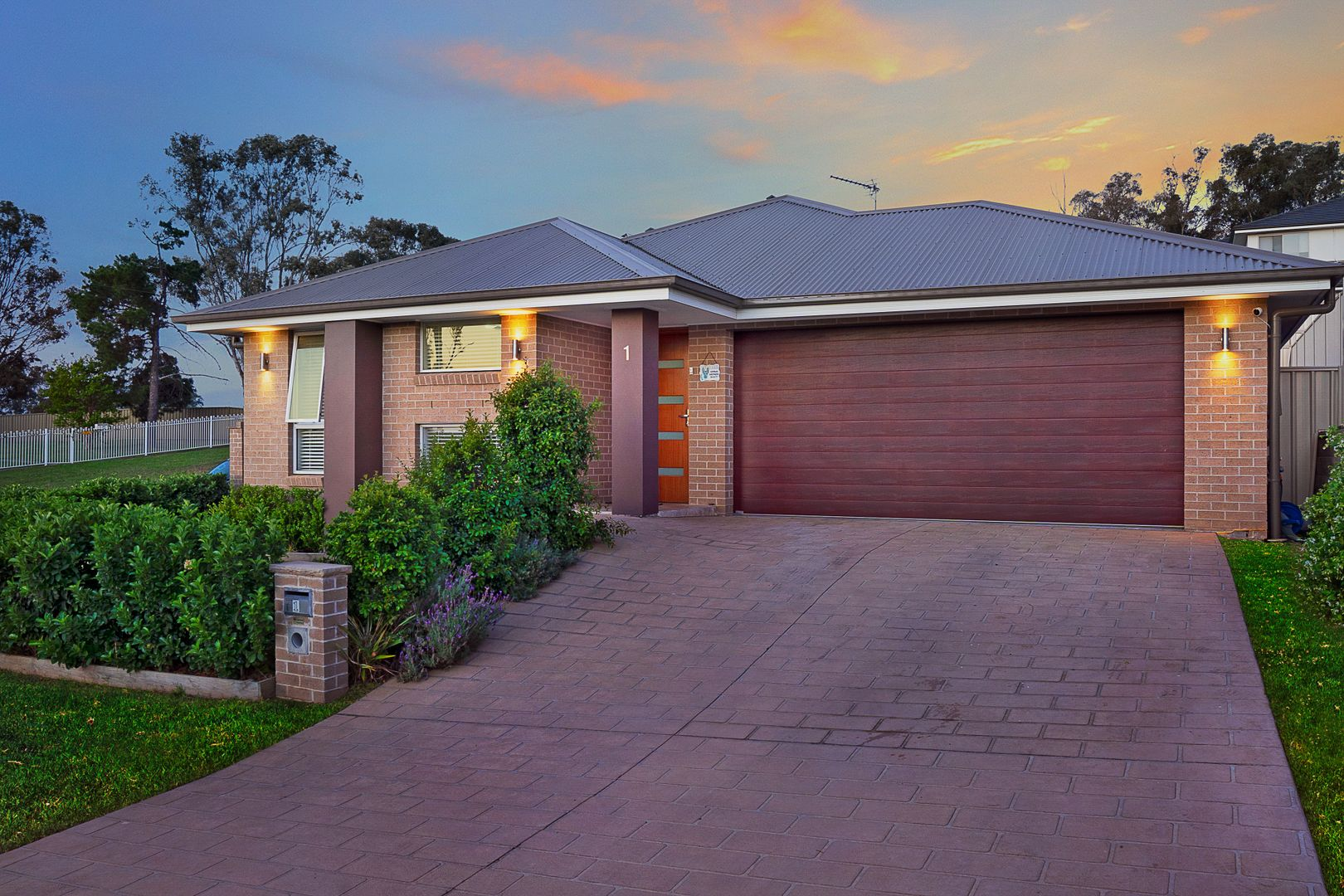 110 Kensington Park Road, Schofields NSW 2762, Image 0