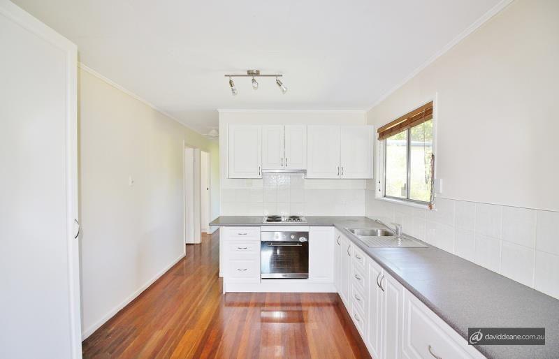 77 Wakefield Street, Bald Hills QLD 4036, Image 2