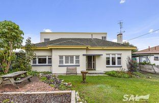 Picture of 4 Winston Terrace, Mount Gambier SA 5290